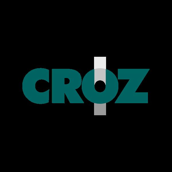 Brončani – CROZ.png