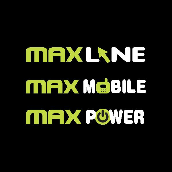 Drveni – MAX.png