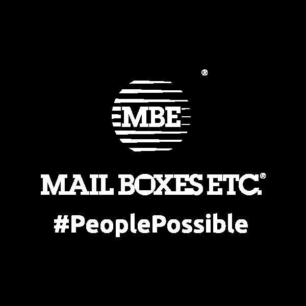Brončani – MBE.png