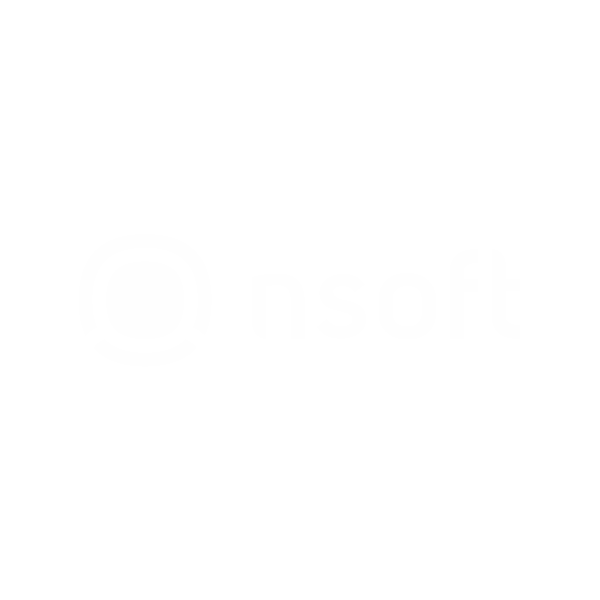 Srebrni - NSOFT.png