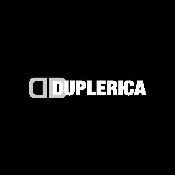 Drveni – Duplerica.png