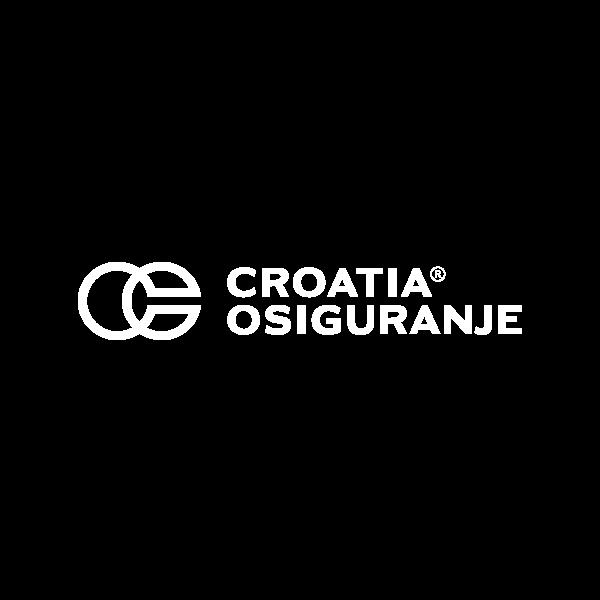 Croatia Osiguranje.png