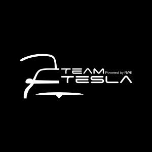 Team_Tesla_logo_300x300.png