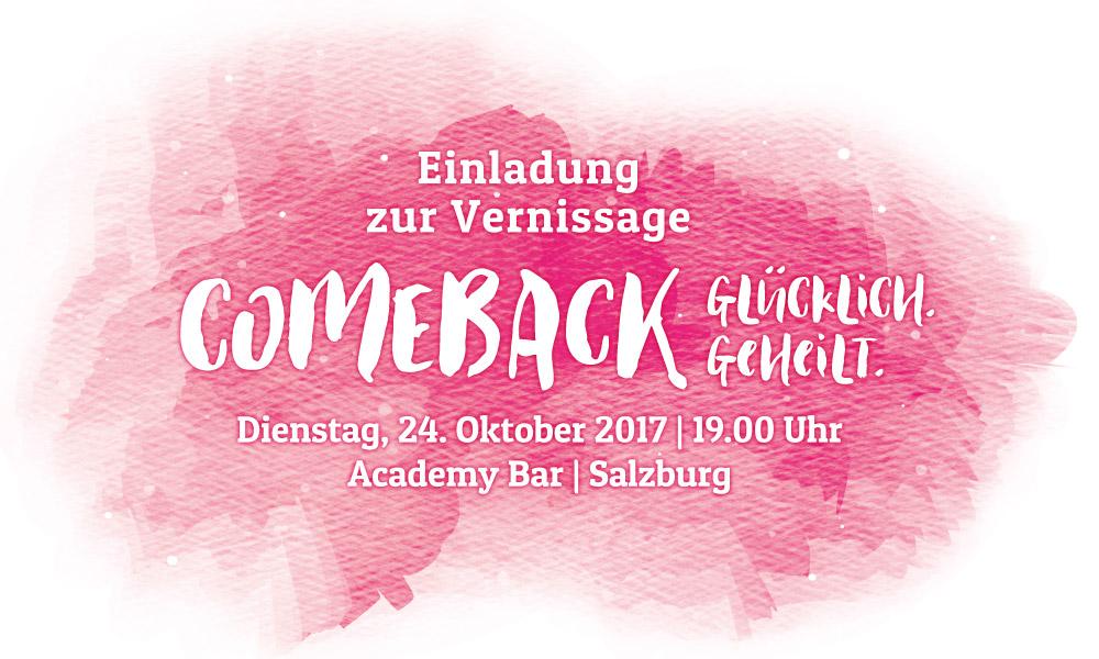 Verein_Web_VA_Comeback_02.jpg