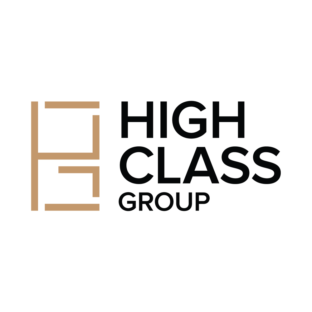 high-class-group
