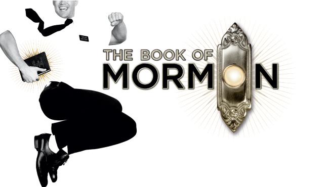 broadway_book_of_mormon_650X370-1.jpg