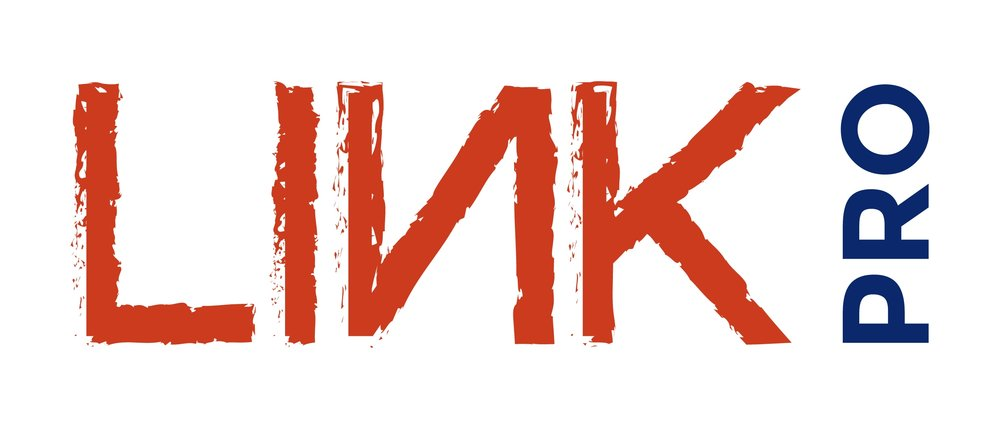 2976-LNK-Pro-Logo-RGB-Lg.jpg