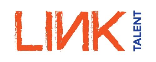 linktalent-linkedin-profile-pic-reg copy.jpg
