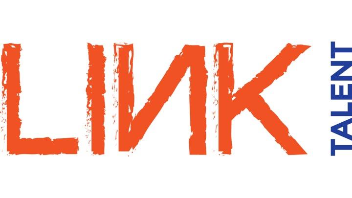 link Talent.jpg