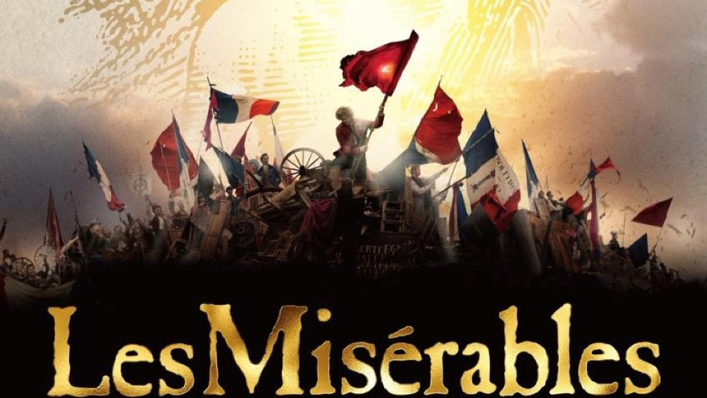 Les Mis slide for front page on Website.jpg