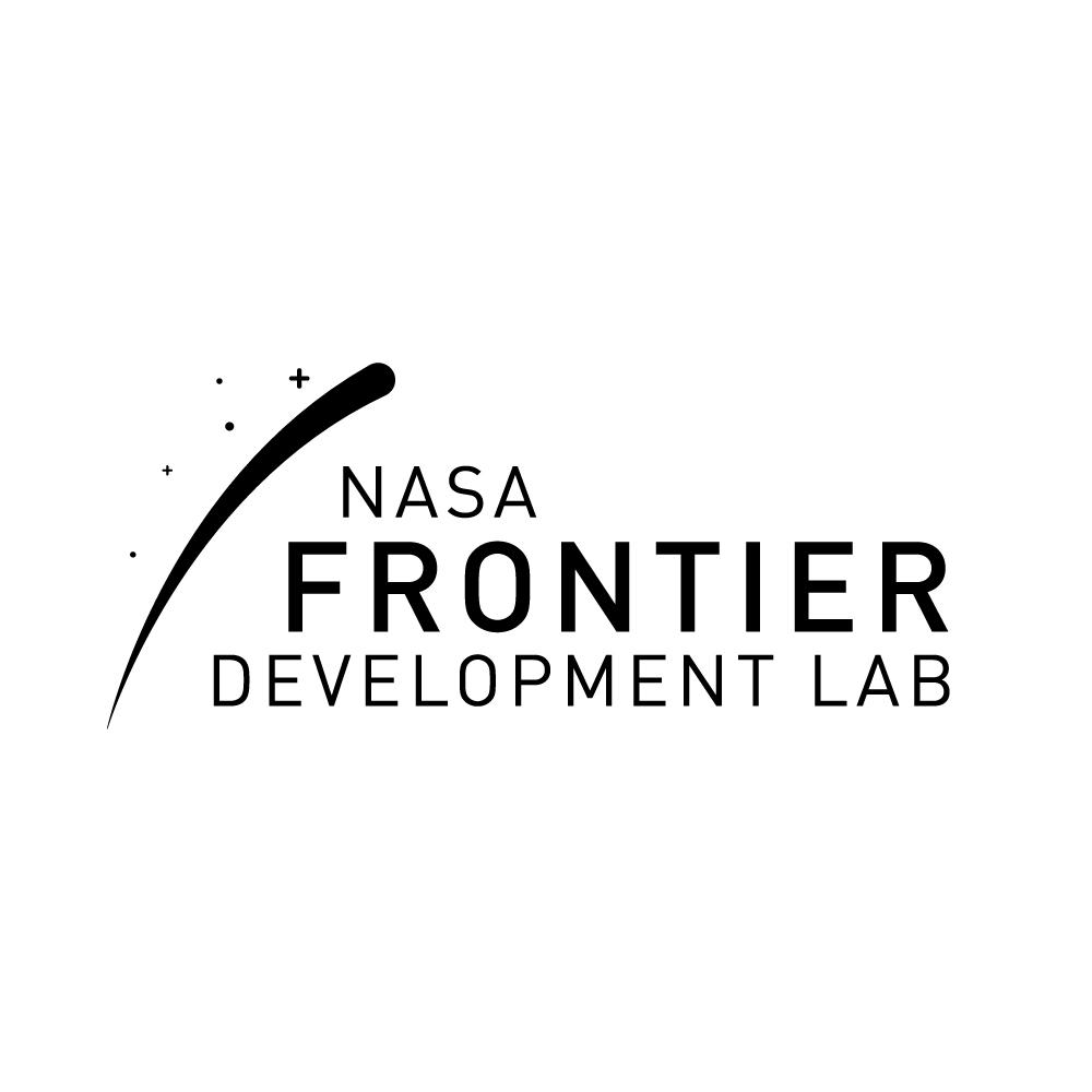 fdl_logo.jpg