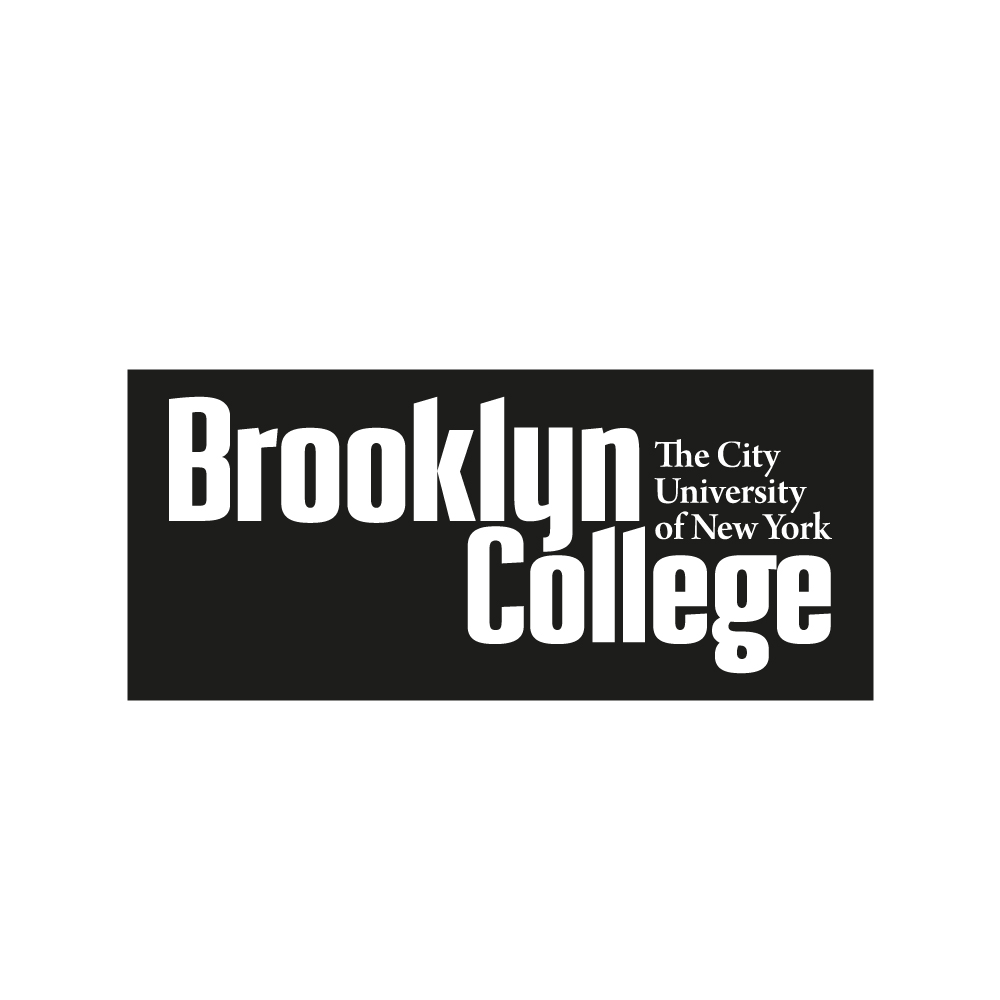 BrooklynColl_black.jpg