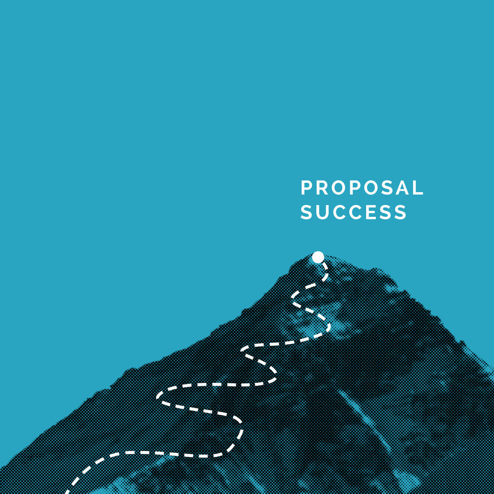 Proposal.jpg