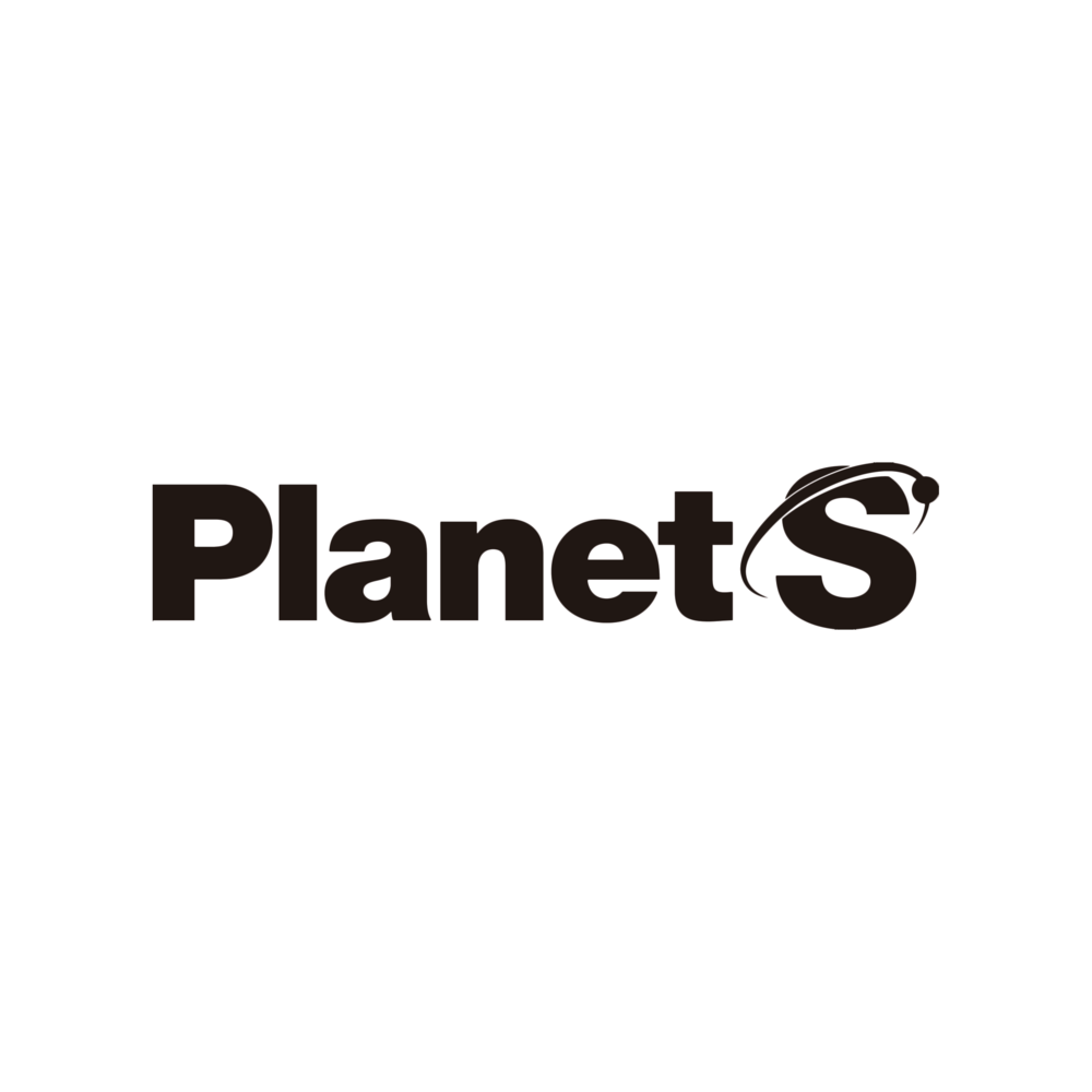 planetS_logo.png