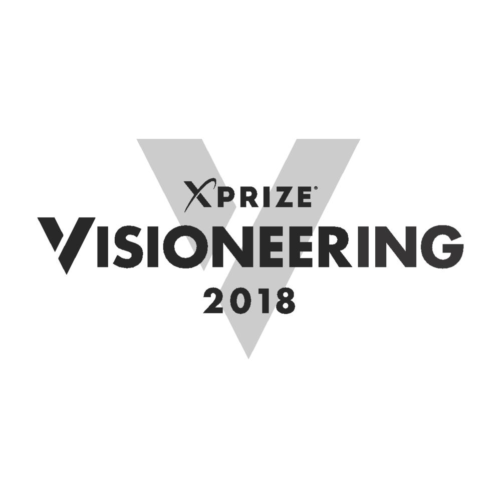Visioneering2018_VLockup_Black.png