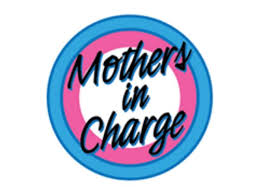 MOTHERS IN CHARGE LOGO.jpg