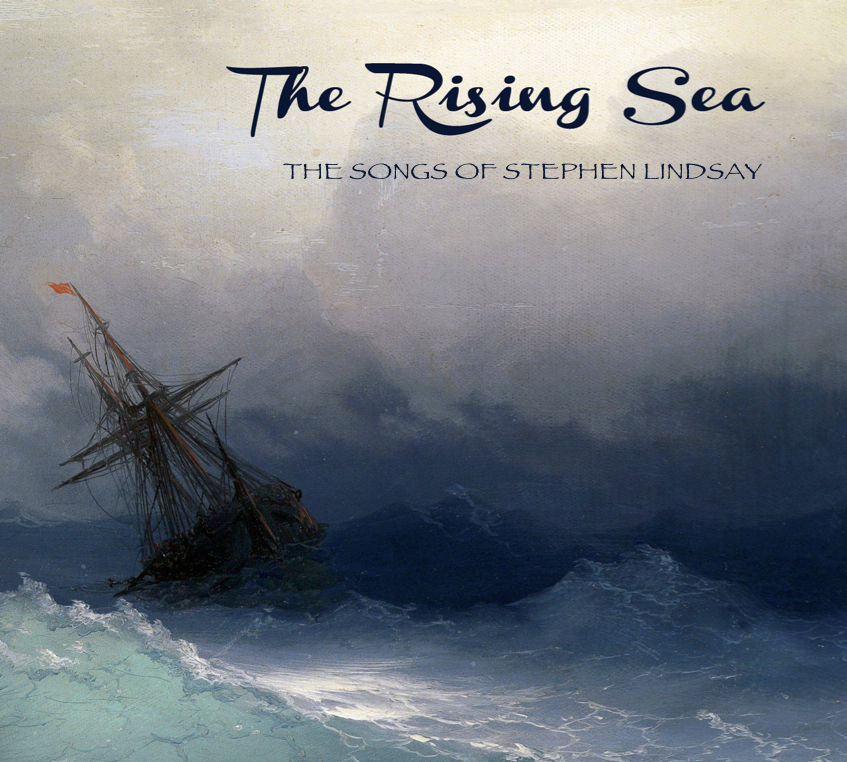 The Rising Sea CD Cover.jpg