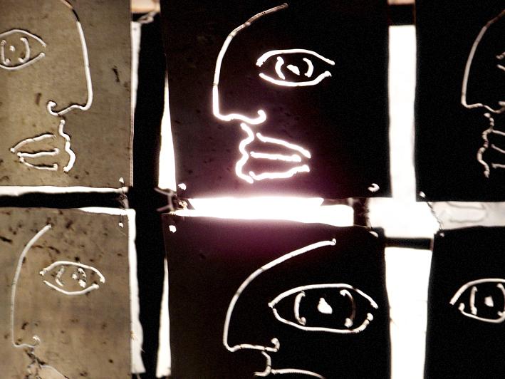 luz5.jpg