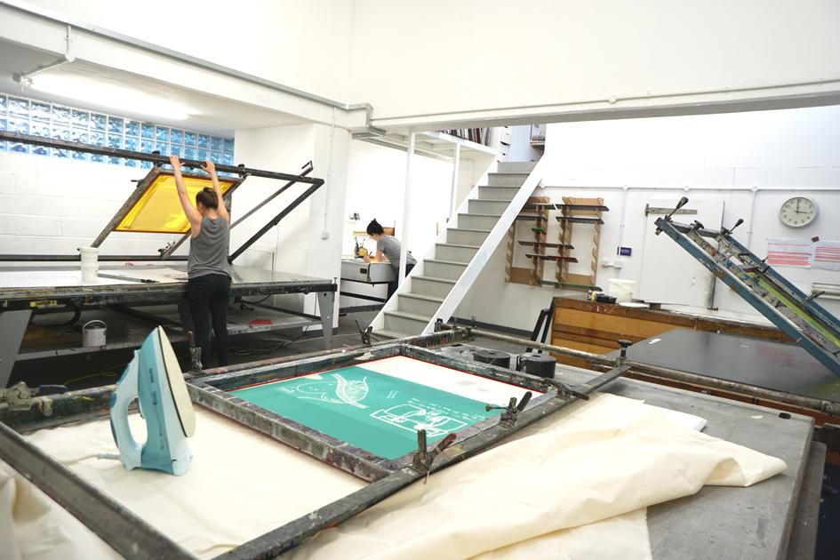 Print room.jpg