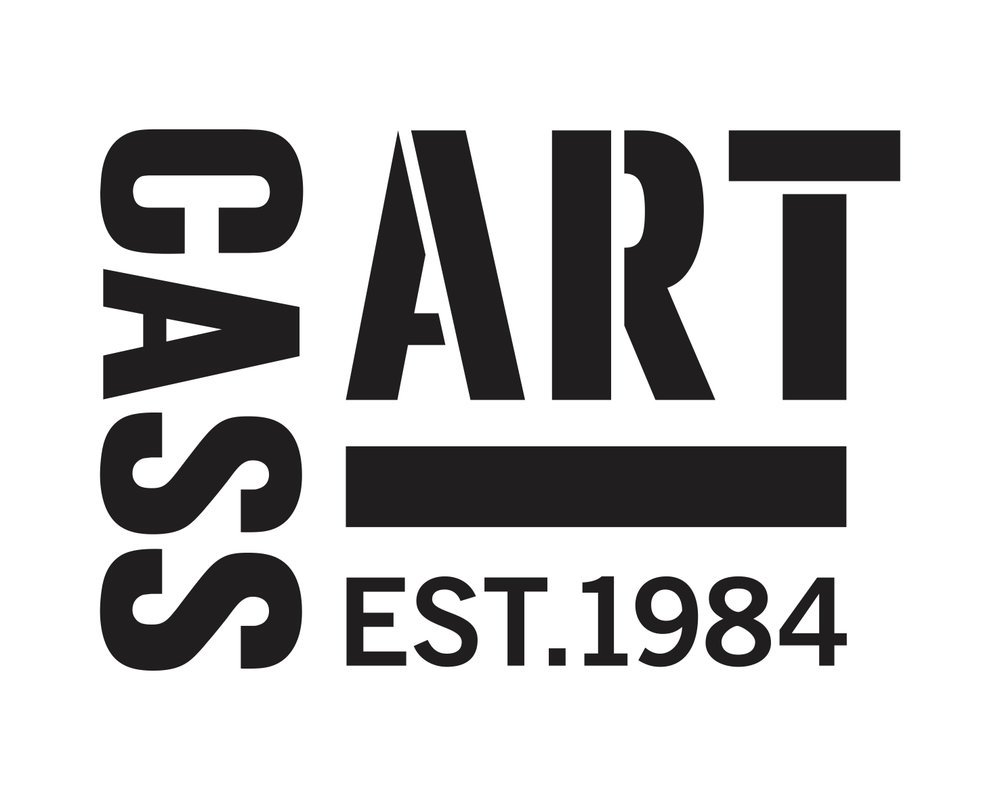 cass_art_logo_1984_black copy.jpg