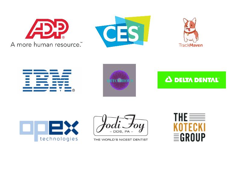 KBK Client Logos.jpg