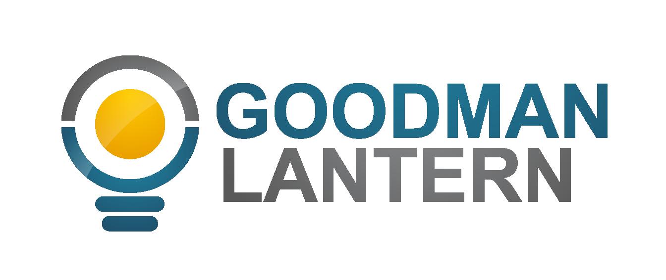 goodman logo png. goodman lantern logo png