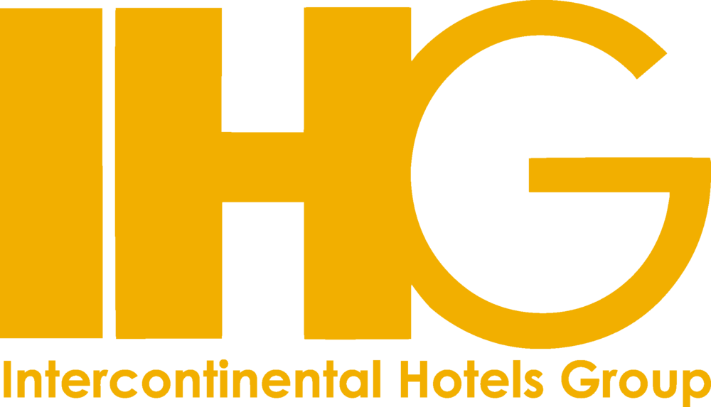 intercontinental hotels group.png