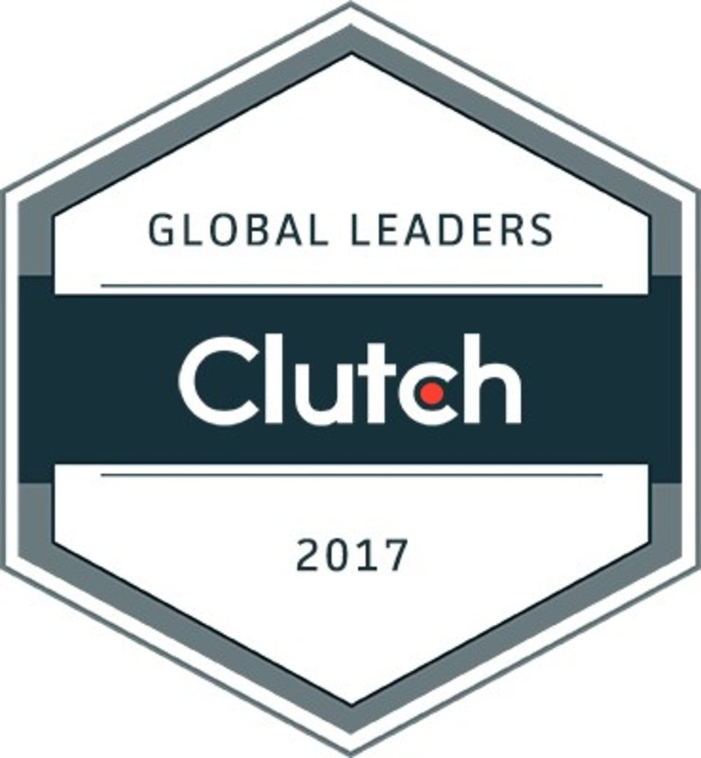 Goodman Lantern Lauded As A Top Market Research Firm By Clutch Global Leaders