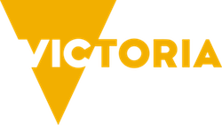 TransparentLogoVICTORIA.png