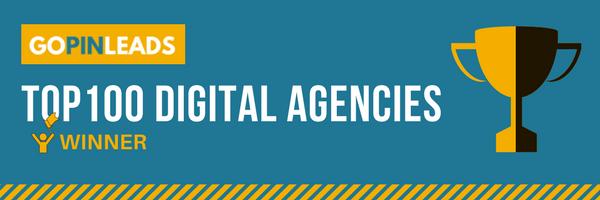 top 100 DIGITAL agencies.png