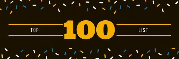 top 100 list.png