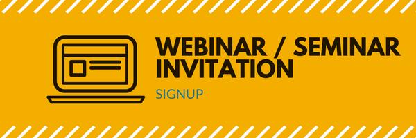 WEBINAR : SEMINAR INVITATION.png