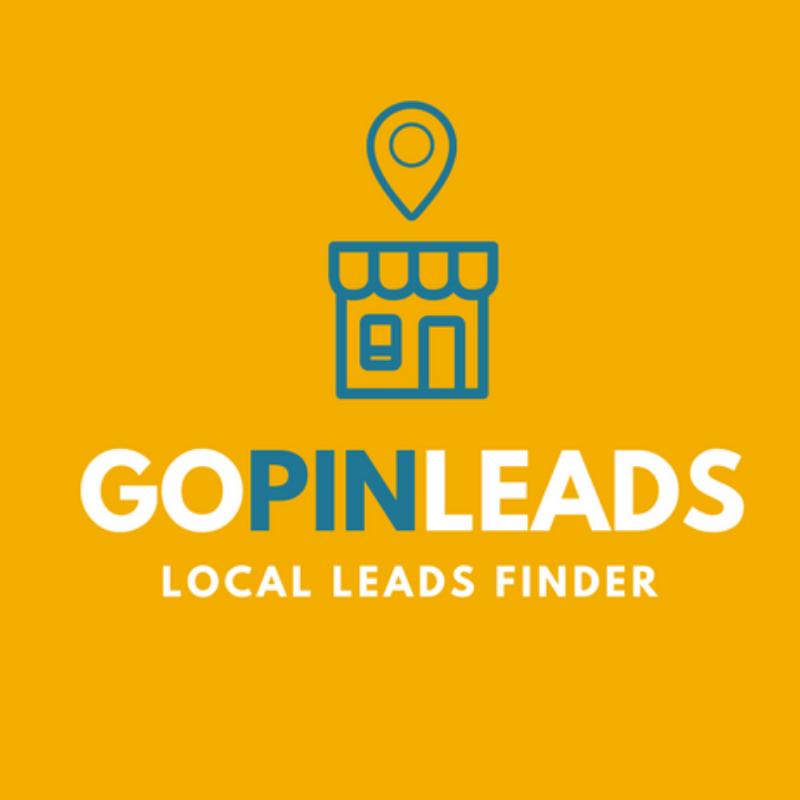 gopinleads