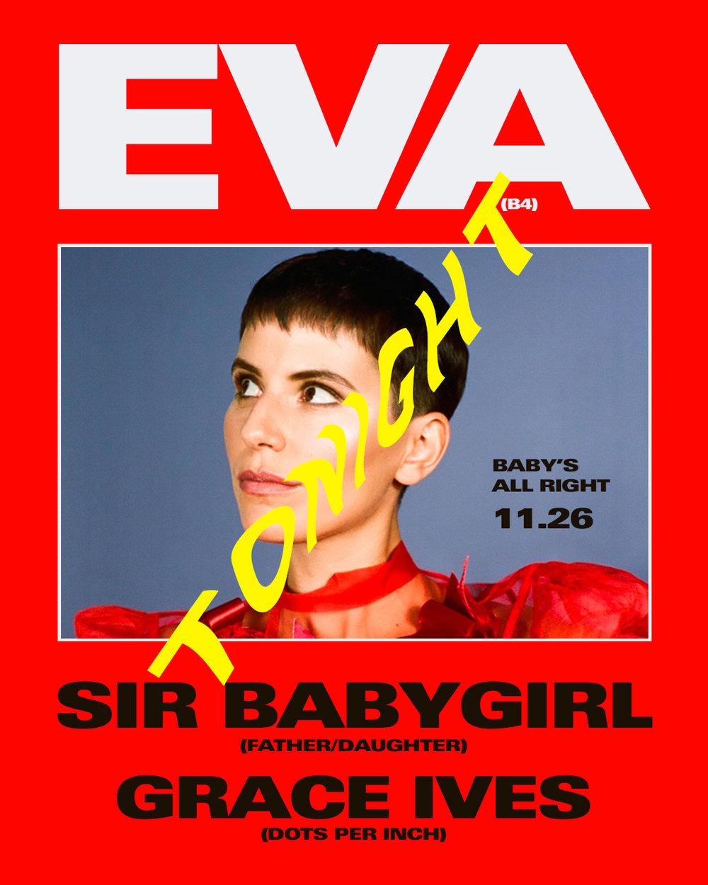 EVA-BABYS1.jpg