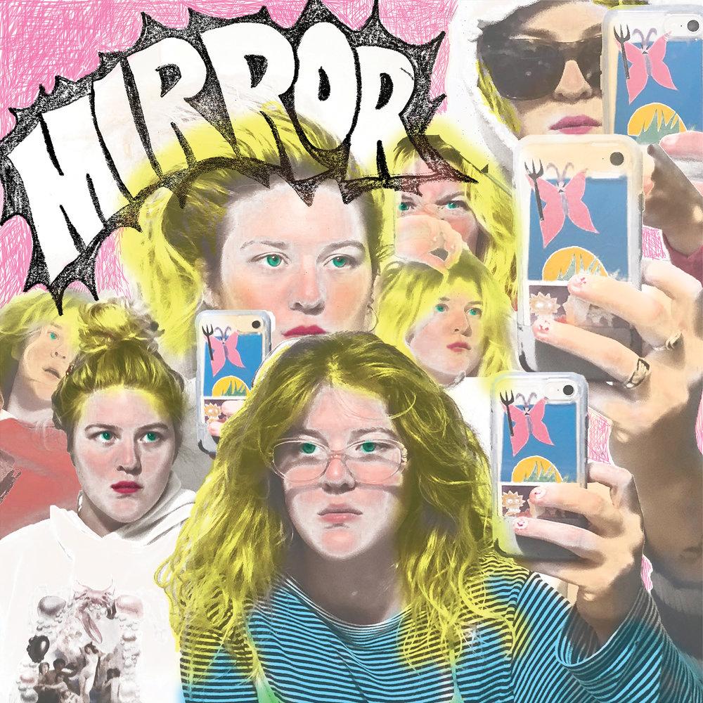 1 ~ Mirror.jpg