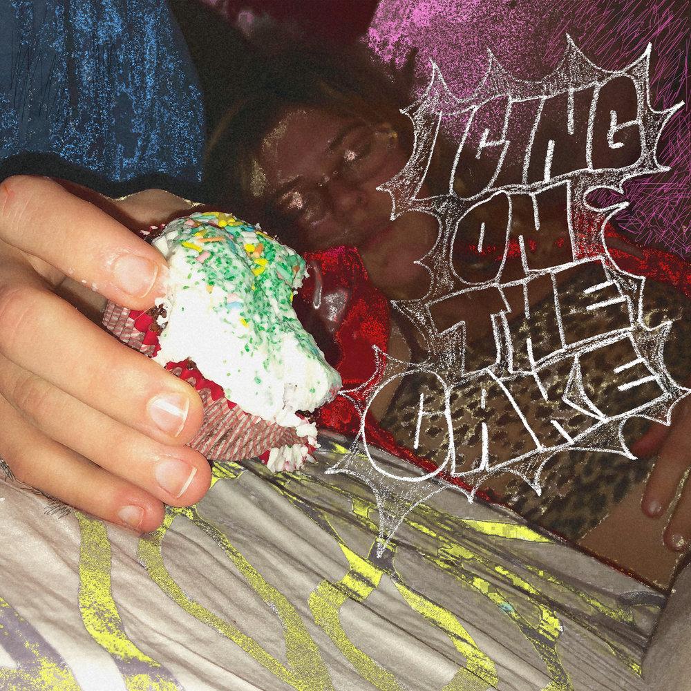 2 ~ Icing on the Cake.jpg