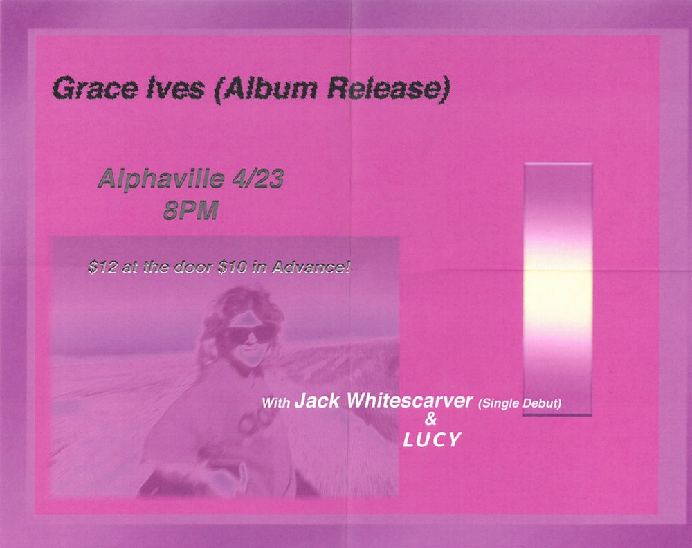 Alphaville poster scanned w: LUCY.jpg