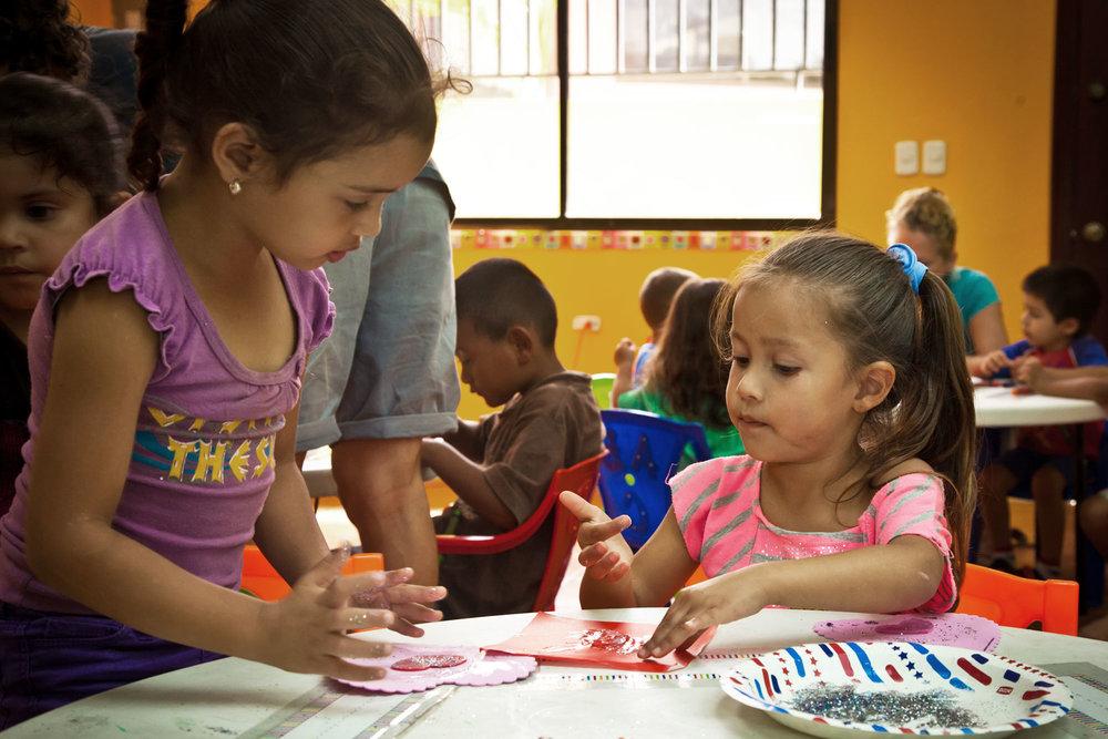 FSM-Costa-Rica-Education-Web.jpg