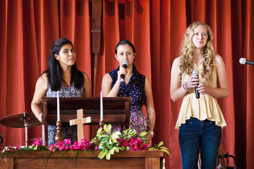 FSM-Costa-Rica-Ministry-Web.jpg