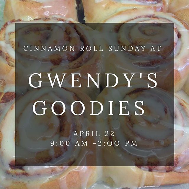This Sunday there will be an RUF Fundraiser at Gwendy's Goodies from 9am-2pm as the 2018 Cycle NC Coastal Ride cyclists pass through Ayden. RUF students will be working in the bakery and extending hospitality to hundreds of cyclists who stop by throughout the day. A variety of baked goods will be available and 50% of sales will be donated to RUF to help cover transportation costs to Summer Conference, where students will learn from campus ministers across the country and meet over 1000 RUF students. We would love for you to stop by the bakery (514 2nd St.) tomorrow!