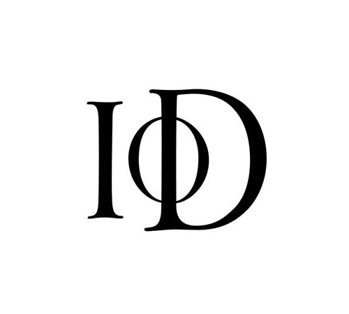 IOD-Logo.jpg