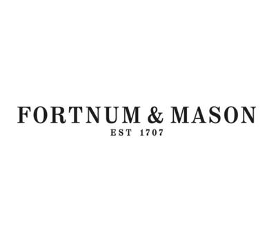 Fortnum-Mason-Logo.jpg