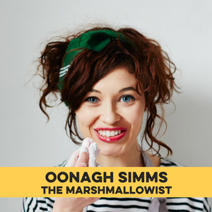 oonaghsimms.png