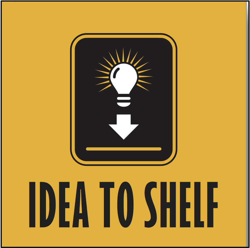 0ce720e34764-Idea_To_Shelf_New_Logo_copy.jpg