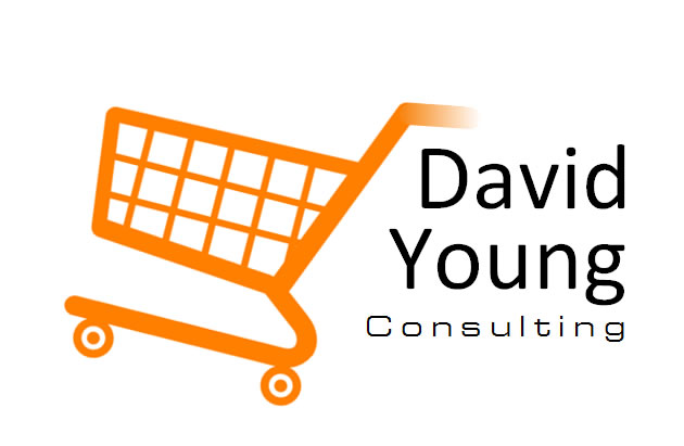264df2cf85f0-David_Young_Consulting_Logo_JPEG.jpg