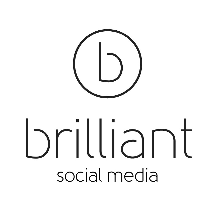 aa8c58c227c7-Brilliant_Social_Media_Logo.jpg