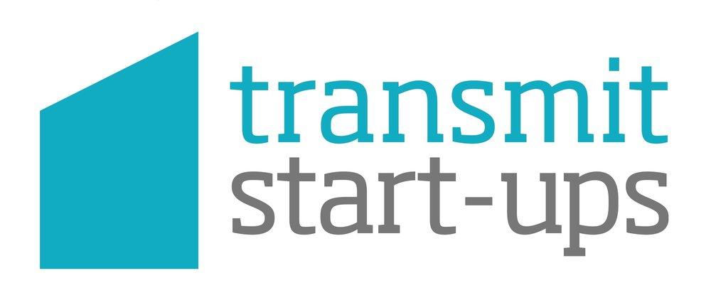 7a55723bc0c1-TRANSMIT_START_UPS_LOGO.jpg