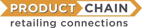 925b0dcf6361-Product_Chain___logov2.jpg