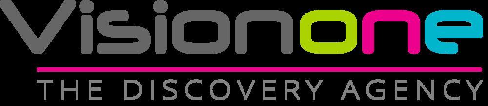 3339e6f02c20-logo.png