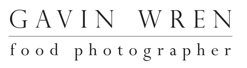 f152e9a29762-gavin_photography_logo.png